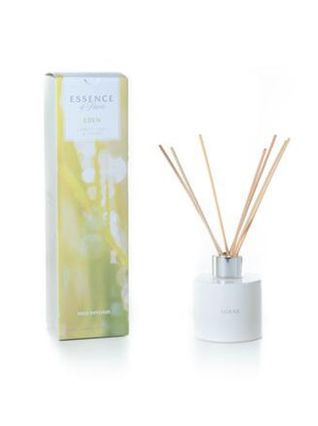 Eden Reed Diffuser
