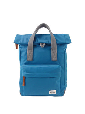 Canfield Backpack Small