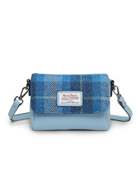 Harris Tweed Handbag