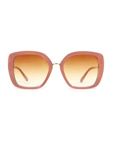 Serenity Sunglasses