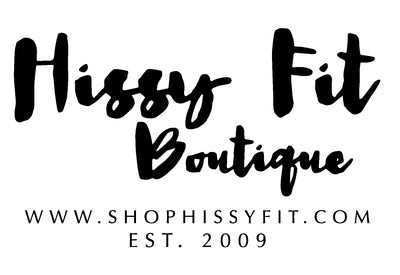 Hissy Fit Boutique