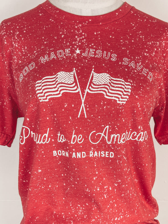 Z Supply Reverie Rib Dress in Black
