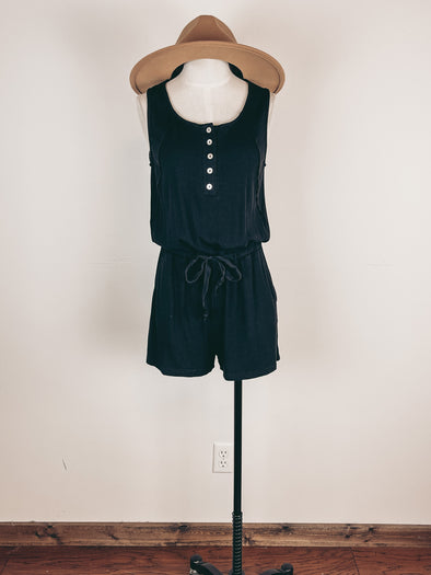 Fringe Tassel Earrings