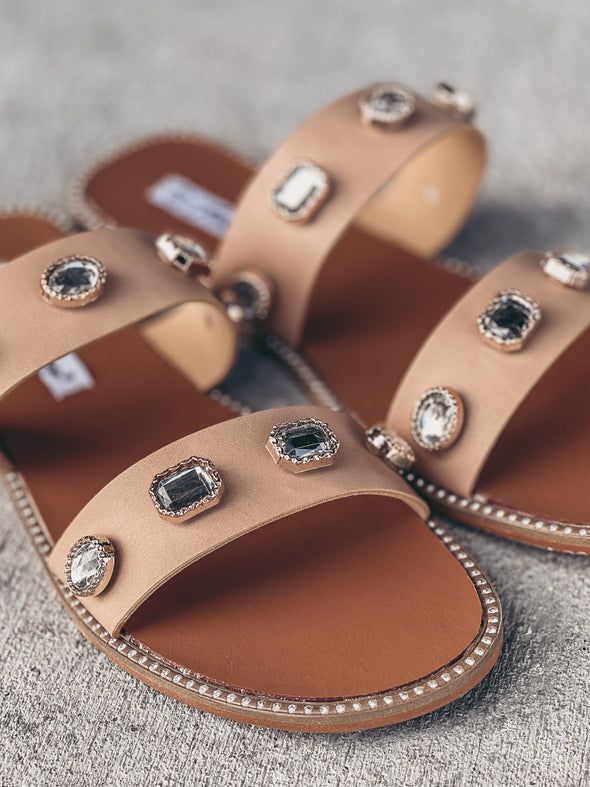 Waffle Knit Cardigan in Olive