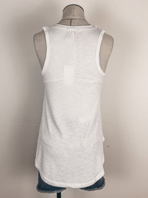 Shamrock Lips Graphic Tee
