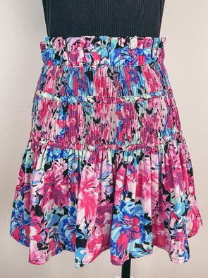 Willie Nelson, Willie In The Sky Sweatshirt - Sand