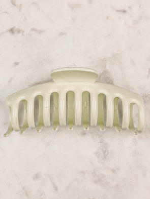 Gypsy Jazz Playful Sneaker in Leopard