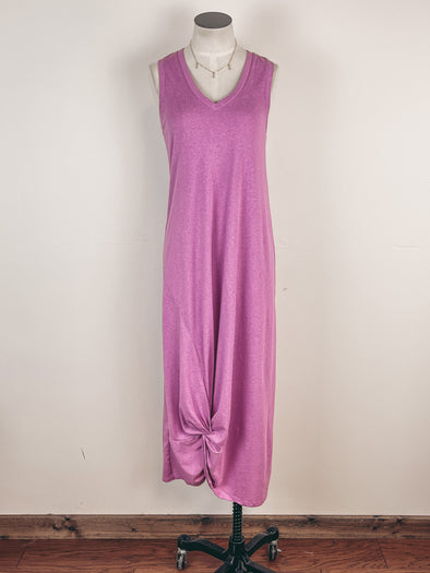 Garden Party Kimono in Off White Mixed