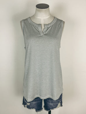 Very G Hollyridge Wedge in Taupe