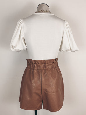 KanCan Mid Rise Ankle Skinny w/ Uneven Hem