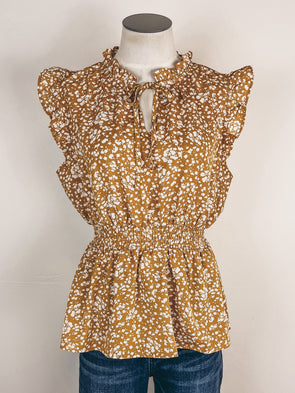 Casery Silicone Black iPhone Case