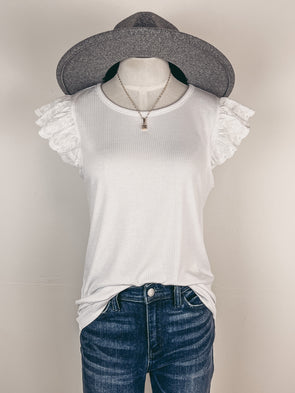 Gypsy Jazz Ivette Sneaker in Camo