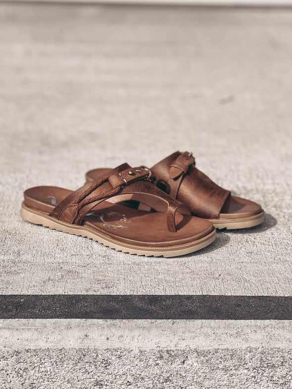 Embroidered Metallic Top in Silver