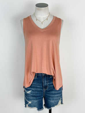 Mystree Textured Cardigan in Mauve