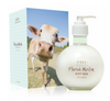 FarmHouse Fresh Fresh Melon Body Milk Lotion Pump 8oz