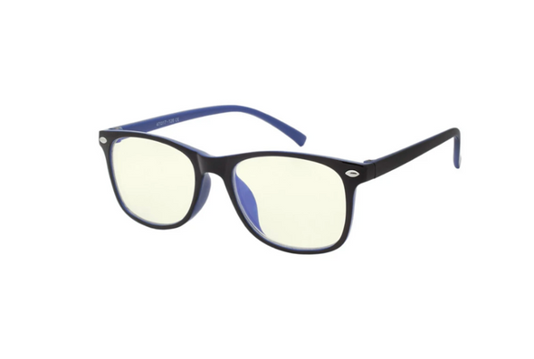 Blue Gem Kids Blue Light Glasses