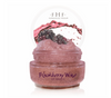 FarmHouse Fresh Blackberry Wine Lip Polish 15ml