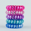 Hotline Hair Ties (5 pack)