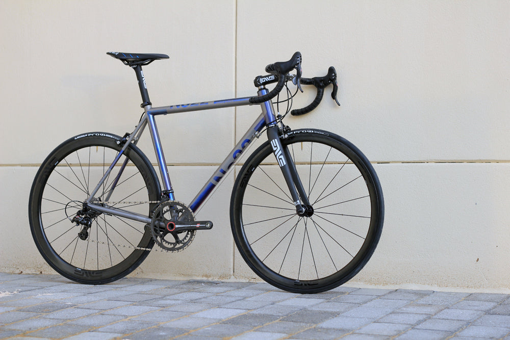 No-22-Titanium-Road-bike-20