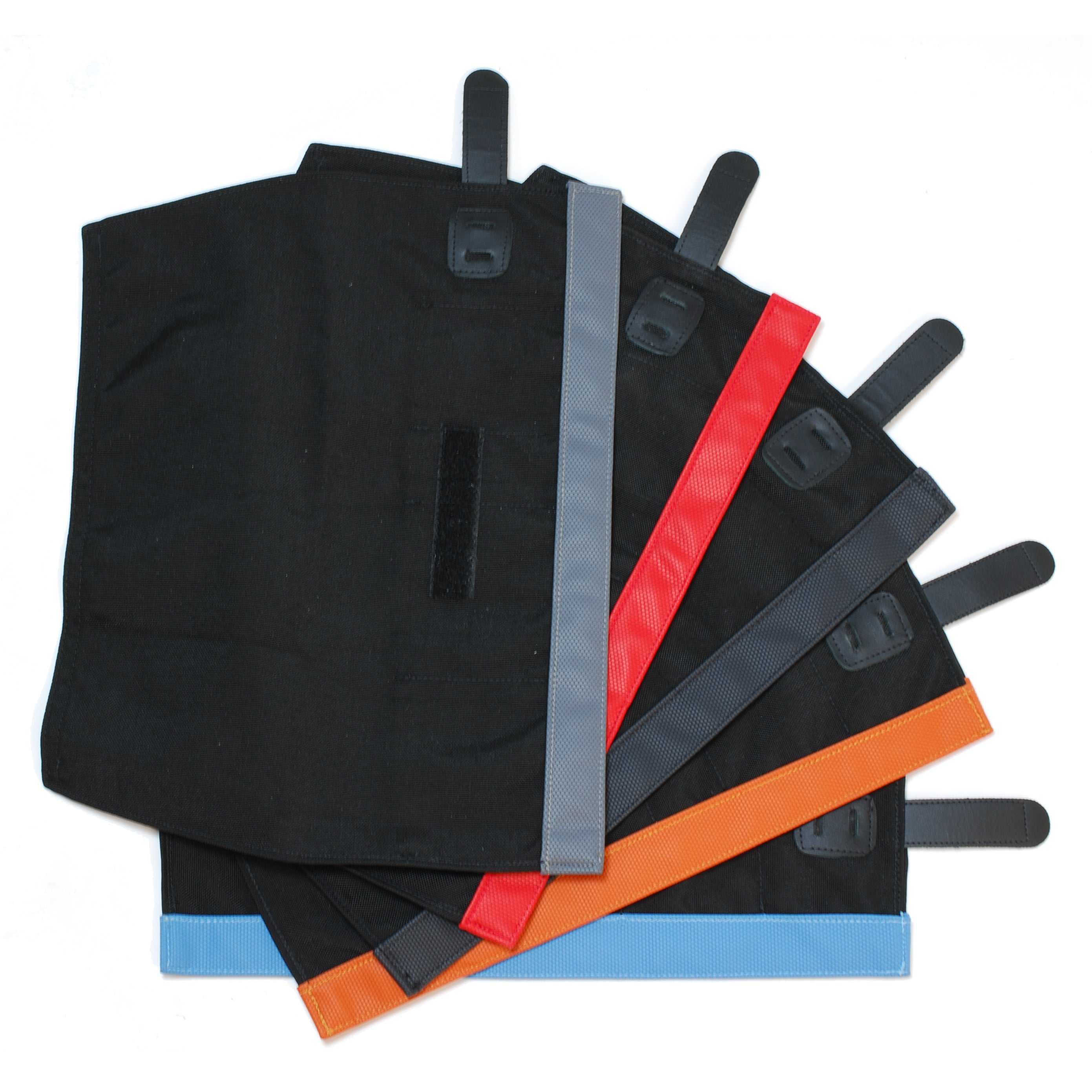 group-front-side