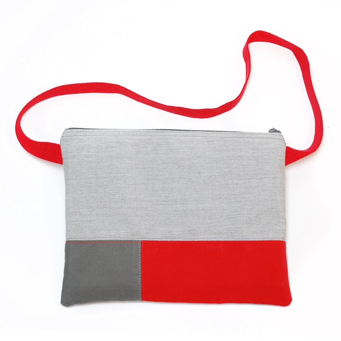light-grey-web