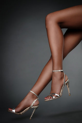 comfy stilettos, Shoes, Sandals, shoes for women, high heels, boots for women, heels, black heels, stiletto, Comfortable heels, women's dress shoes, Heels for women, heeled boots,  high heel boots, black high heels,  Comfortable heels,  4 inch heels black heels, High heel mules, Most comfortable stilettos, Very high heels, designer footwear,  most comfortable black pumps,  high end heels,  4 inch stilettos, most comfy heels,  high heels high heels,  really comfortable high heels,  party high heels, Ladies fashion shoes,  3 inch stilettos, ladies stilettos,  comfy stilettos,  high heels,  Most comfortable heels, IYLIA, IYLIA COLLECTION, IYLIA SHOES