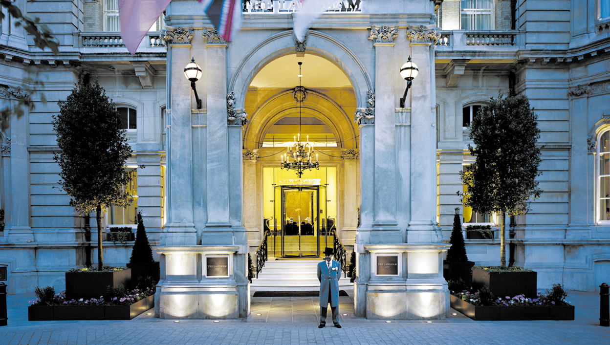 The Langham Hotel London, IYLIA, IYLIA COLLECTION, IYLIA SHOES, comfy stilettos, Shoes, Sandals, shoes for women, high heels, boots for women, heels, black heels, stiletto, Comfortable heels, women's dress shoes, Heels for women, heeled boots,  high heel boots, black high heels,  Comfortable heels,  4 inch heels black heels, High heel mules, Most comfortable stilettos, Very high heels, designer footwear,  most comfortable black pumps,  high end heels,  4 inch stilettos, most comfy heels,  high heels high heels,  really comfortable high heels,  party high heels, Ladies fashion shoes,  3 inch stilettos, ladies stilettos,  comfy stilettos,  high heels,  Most comfortable heels
