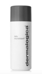Dermalogica, IYLIA, IYLIA COLLECTION, IYLIA SHOES, comfy stilettos, Shoes, Sandals, shoes for women, high heels, boots for women, heels, black heels, stiletto, Comfortable heels, women's dress shoes, Heels for women, heeled boots,  high heel boots, black high heels,  Comfortable heels,  4 inch heels black heels, High heel mules, Most comfortable stilettos, Very high heels, designer footwear,  most comfortable black pumps,  high end heels,  4 inch stilettos, most comfy heels,  high heels high heels,  really comfortable high heels,  party high heels, Ladies fashion shoes,  3 inch stilettos, ladies stilettos,  comfy stilettos,  high heels,  Most comfortable heels