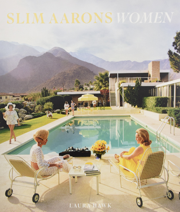 SLIM AARONS, IYLIA, IYLIA COLLECTION, IYLIA SHOES, comfy stilettos, Shoes, Sandals, shoes for women, high heels, boots for women, heels, black heels, stiletto, Comfortable heels, women's dress shoes, Heels for women, heeled boots,  high heel boots, black high heels,  Comfortable heels,  4 inch heels black heels, High heel mules, Most comfortable stilettos, Very high heels, designer footwear,  most comfortable black pumps,  high end heels,  4 inch stilettos, most comfy heels,  high heels high heels,  really comfortable high heels,  party high heels, Ladies fashion shoes,  3 inch stilettos, ladies stilettos,  comfy stilettos,  high heels,  Most comfortable heels