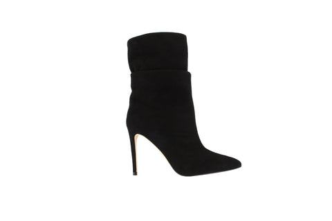 gigi, IYLIA, IYLIA COLLECTION, IYLIA SHOES, comfy stilettos, Shoes, Sandals, shoes for women, high heels, boots for women, heels, black heels, stiletto, Comfortable heels, women's dress shoes, Heels for women, heeled boots,  high heel boots, black high heels,  Comfortable heels,  4 inch heels black heels, High heel mules, Most comfortable stilettos, Very high heels, designer footwear,  most comfortable black pumps,  high end heels,  4 inch stilettos, most comfy heels,  high heels high heels,  really comfortable high heels,  party high heels, Ladies fashion shoes,  3 inch stilettos, ladies stilettos,  comfy stilettos,  high heels,  Most comfortable heels