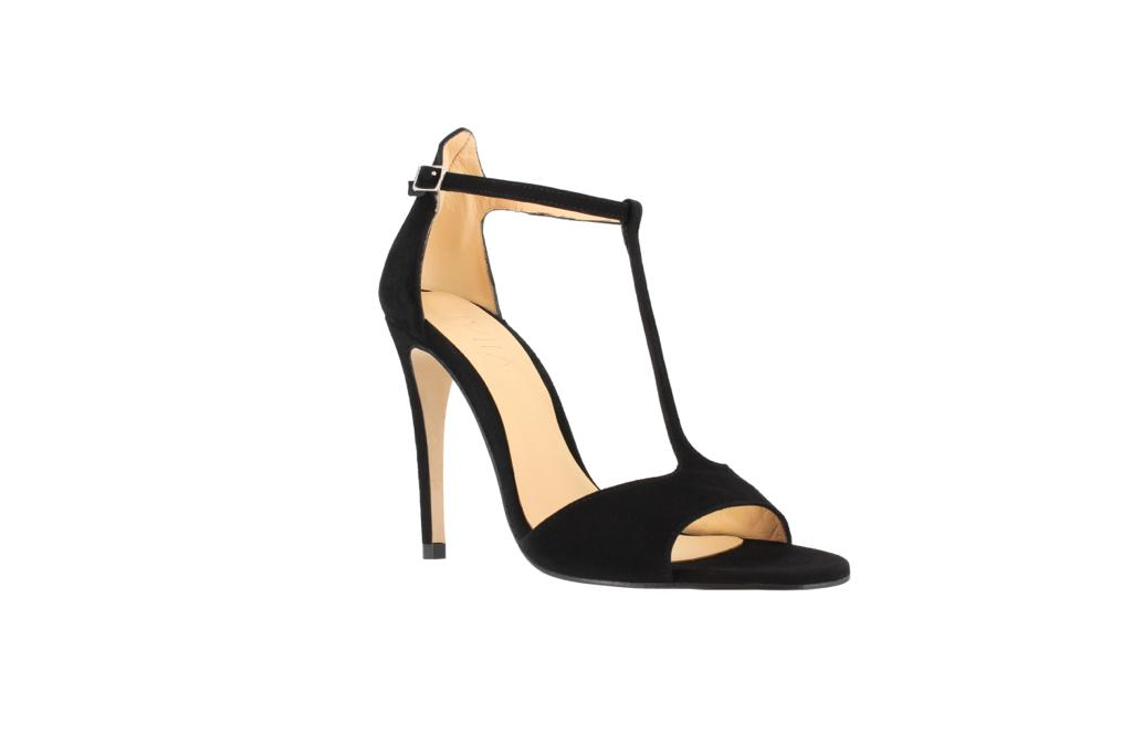 IYLIA, IYLIA COLLECTION, IYLIA SHOES, comfy stilettos, Shoes, Sandals, shoes for women, high heels, boots for women, heels, black heels, stiletto, Comfortable heels, women's dress shoes, Heels for women, heeled boots,  high heel boots, black high heels,  Comfortable heels,  4 inch heels black heels, High heel mules, Most comfortable stilettos, Very high heels, designer footwear,  most comfortable black pumps,  high end heels,  4 inch stilettos, most comfy heels,  high heels high heels,  really comfortable high heels,  party high heels, Ladies fashion shoes,  3 inch stilettos, ladies stilettos,  comfy stilettos,  high heels,  Most comfortable heels
