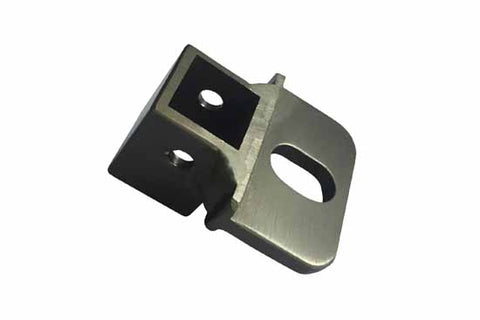 QR Pontoon Bracket - For Rigger Frame - Pair