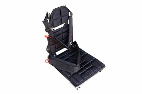 WinTech Fixed Seat