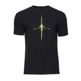 WinTech Sculler Tee Mens
