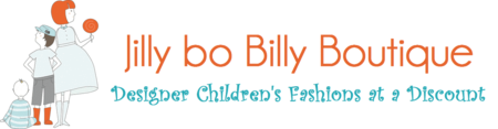 Jilly bo Billy Boutique