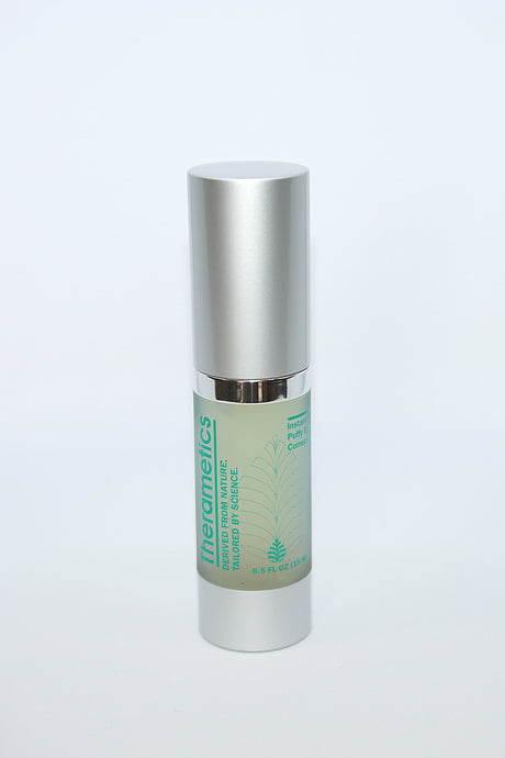 Instant Puffy Eye Corrector- 0.5oz