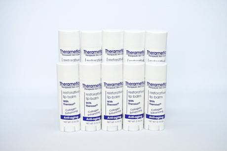 **SAVINGS** Restorative Lip Balm- 10 pack