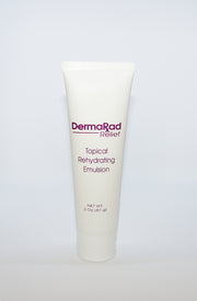 DR - Topical Rehydrating Emulsion- 3oz