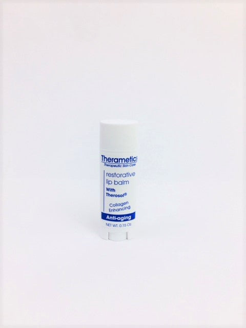 Restorative Lip Balm- 0.15oz