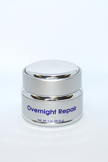 Overnight Repair Cream- 1oz