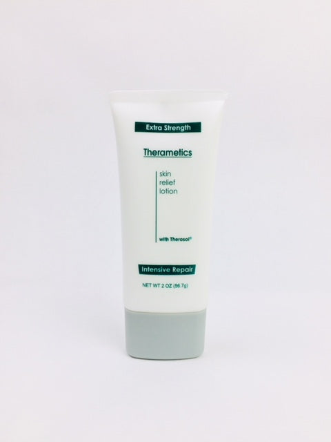 Skin Relief Lotion- 2oz