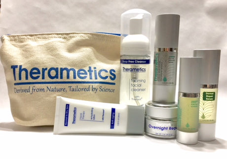 **BETTER DEAL**  ltimate Anti-aging System
