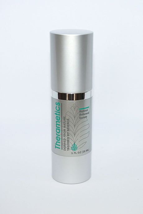 Retinol Renewal Serum- 1oz