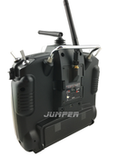 Jumper JP4IN1 Multi Protocol Transmitter Module