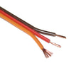 Deluxe Servo Wire 26AWG, JR 10ft