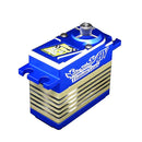 BLS-30A, HV-Digital, High Torque, High Speed, Titanium Gears, Brushless, Internal Protection