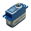 BLS-A930 HV Mini, Digital, High Torque, Brushless