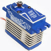 BLS-42A, HV-Digital, High Torque, Brushless, Titanium Gears