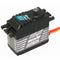BLS-2103, HV-Digital, Super Speed, High Torque, Brushless