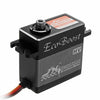 BLS6527HV Brushless High Torque, High Speed,High Voltage, Digital Servo, CNC top case